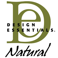 Design Essentials logo